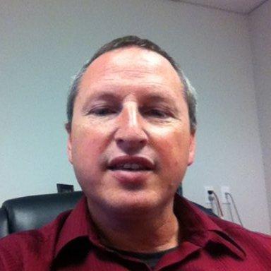 Carl Rizzo linkedin profile