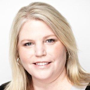 Janet Buck Johnson linkedin profile