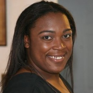 Natalie S. Lewis LCSW linkedin profile