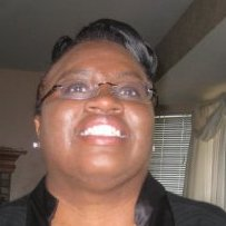 Dorothy Jackson linkedin profile