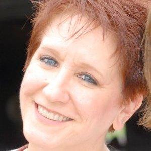 Valerie Houser