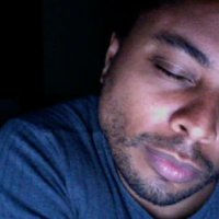 A D Mitchell linkedin profile