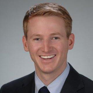 Brett Stevenson