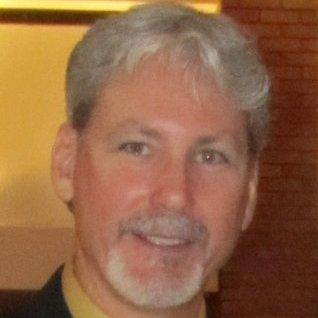Robert Cole linkedin profile