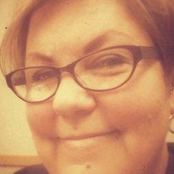 Gloria (Lori) Brown linkedin profile