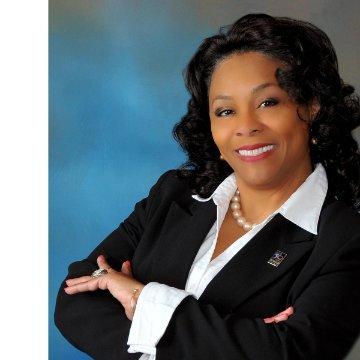 Paula R. Johnson Ealy linkedin profile