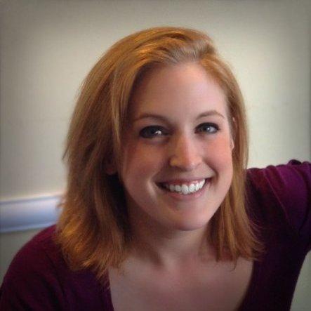 Catherine McKinney linkedin profile