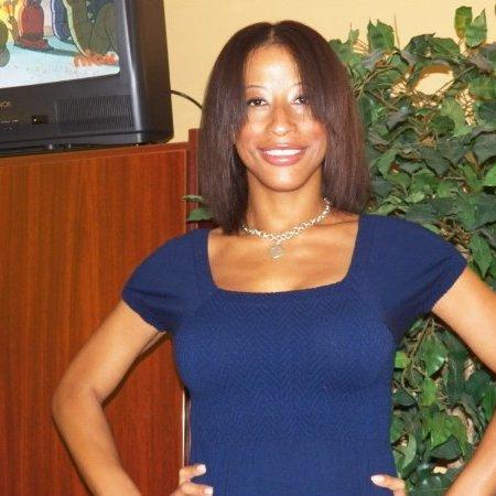 Dr. Kimberly Hodges linkedin profile