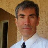 Robert Arellano : ) Life Improver linkedin profile