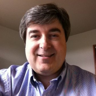 Robert (Russ) Horton linkedin profile