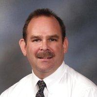 Eric S Bartlett linkedin profile