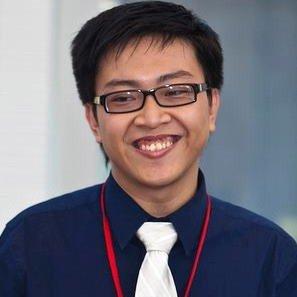 Brendan Tam Tran linkedin profile