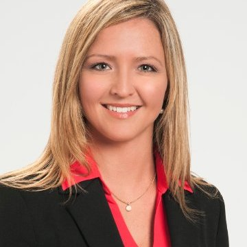 Heather McLeod Price linkedin profile
