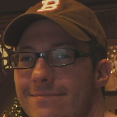 D. Robert Jordan linkedin profile