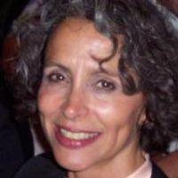 Kathleen Moura