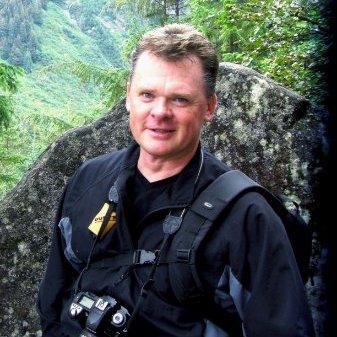 Derek William Anderson linkedin profile