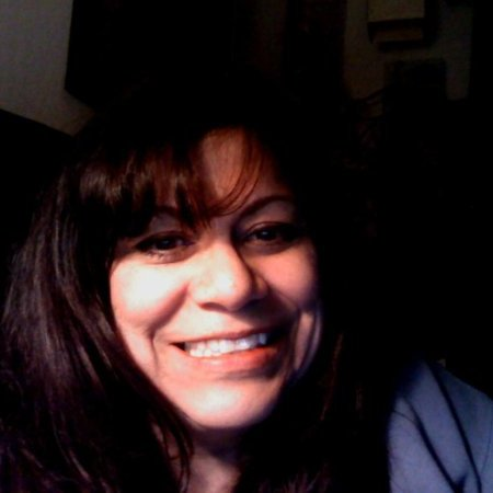 Sandra Velasco Scott Psy.D. linkedin profile
