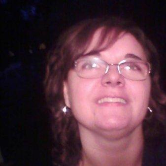 Janet Johnson Thompson linkedin profile