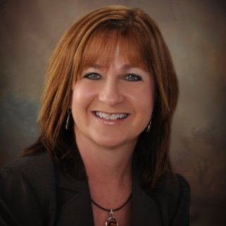 Mary Ellen Johnson linkedin profile