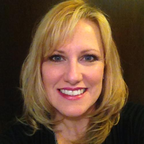 Stacey Brady linkedin profile