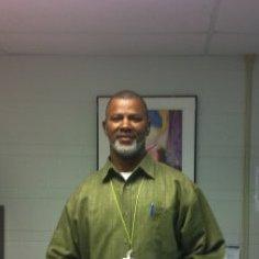 Calvin Nicholas, Ed. D linkedin profile