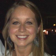 Sarah Blankenship linkedin profile