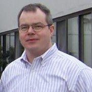 Peter Horton linkedin profile