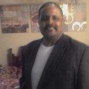 Donald E. Johnson linkedin profile