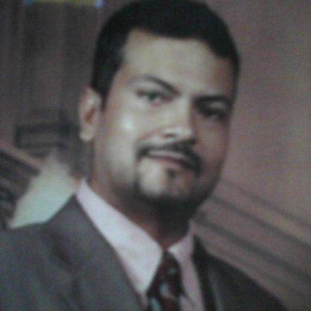 Hector Ortiz Alvarez linkedin profile