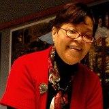 Cheryl Diane Collins linkedin profile