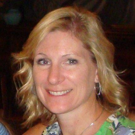 Barbara Melick