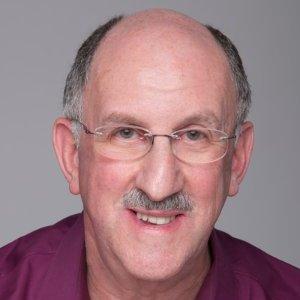 Paul Saperstein