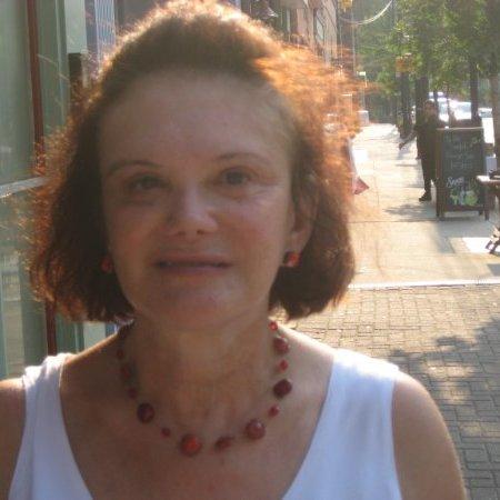 Barbara A. Kaplan linkedin profile