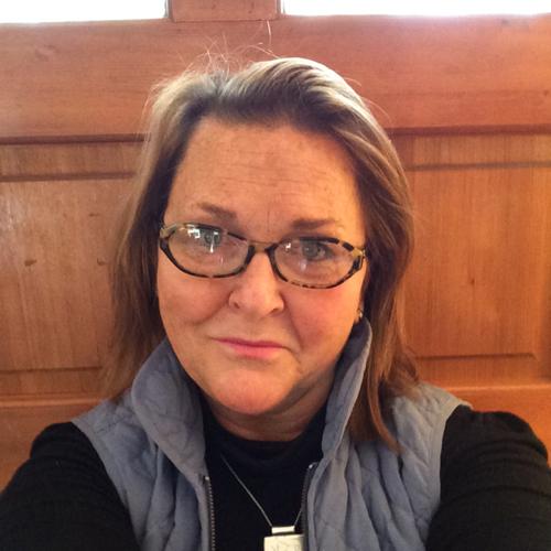 mary russell zipkin linkedin profile