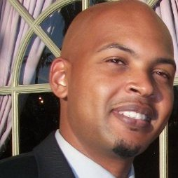 Preston Jackson III linkedin profile