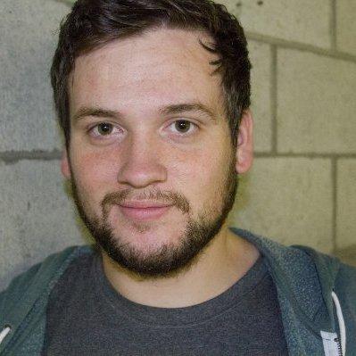 Corey Garrett linkedin profile