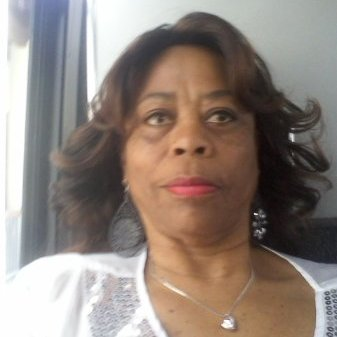 Ms. Jean Moore linkedin profile