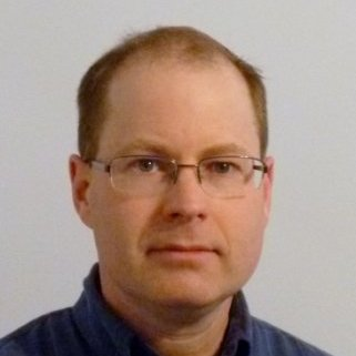 Philip Mcpherson