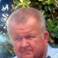 Ross B Jones linkedin profile