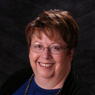 L Susan Andersen linkedin profile