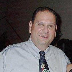 Dave Di Vincenzo linkedin profile