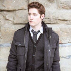 Patrick James Quinn linkedin profile
