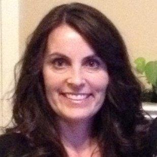 Victoria Mealer