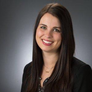 Jessica N. (Marsh) Jordan linkedin profile