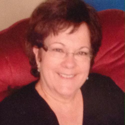 Pamela Vigil