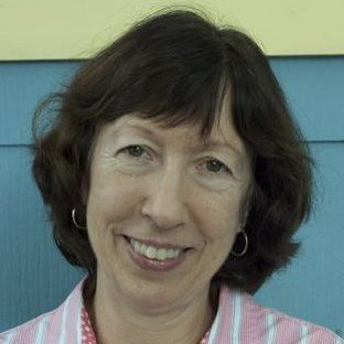 Joyce Campbell linkedin profile