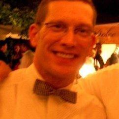 Dean Black linkedin profile