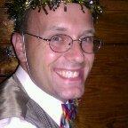 Jack Lee Wollman, Jr. linkedin profile
