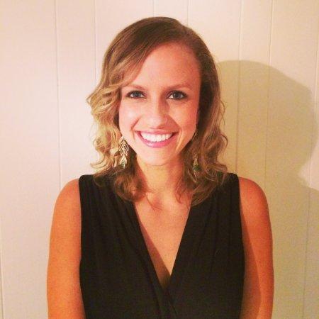 Meredith Smith linkedin profile