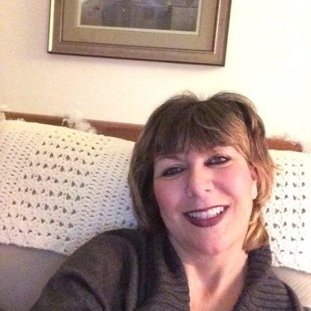 Gwen Hoffmann